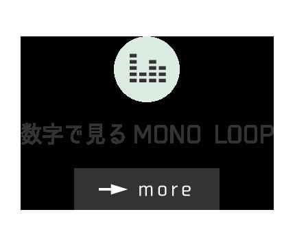 数字で見るMONO LOOP