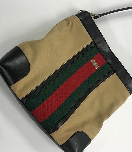 シェリーライン ハンドバッグ